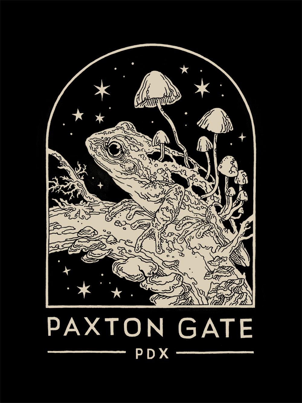 Paxton3.jpg