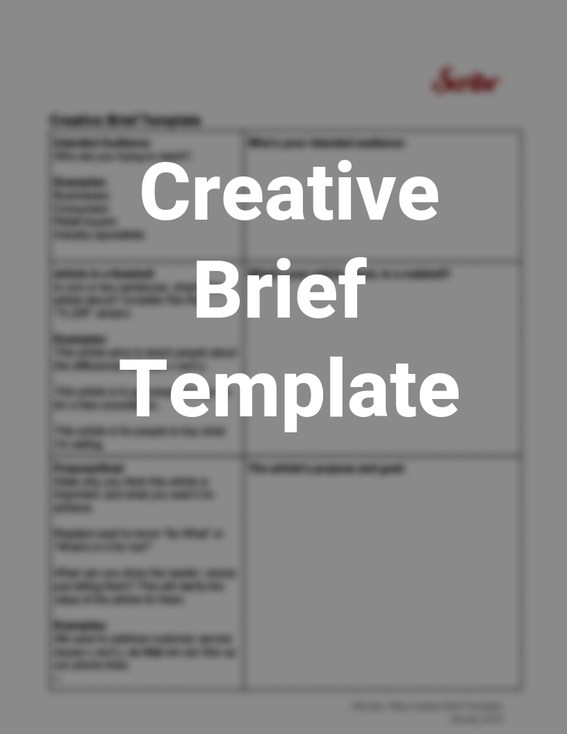 Scribe_Creative_Brief_Template_download.png