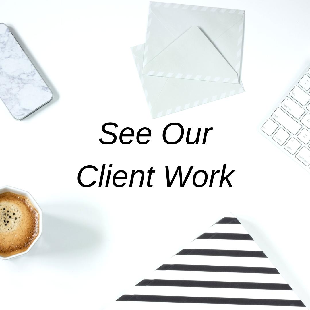 Client Work