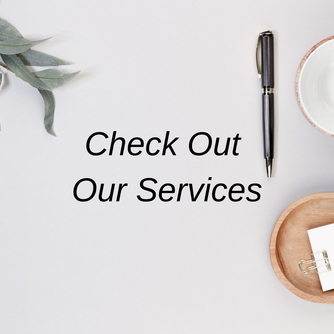 Landing Page - Our Service Final.png