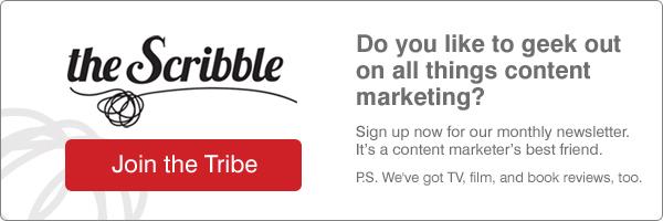 banner-scribble-join-the-tribe.jpg