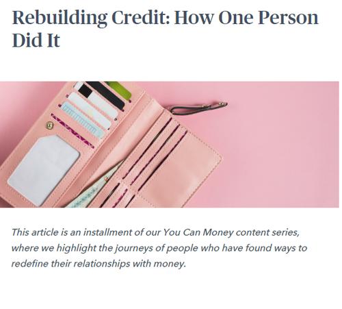 Marcus+-+Rebuild+Credit.png
