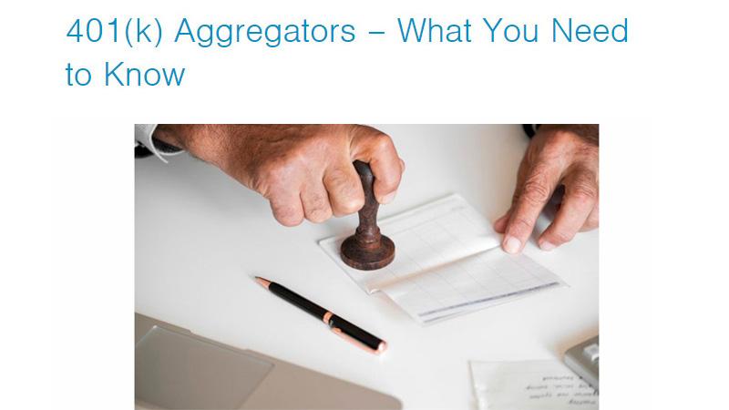 401k-Aggregators.jpg