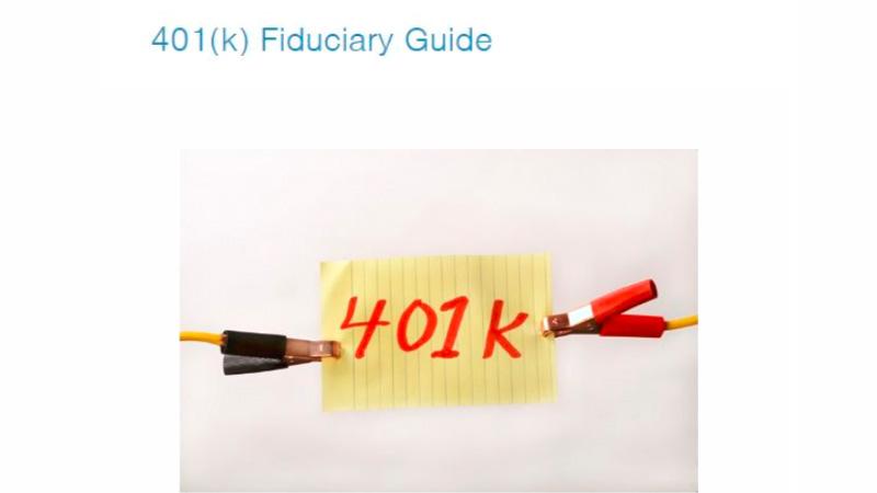 401k-Fiduciary-Guide.jpg