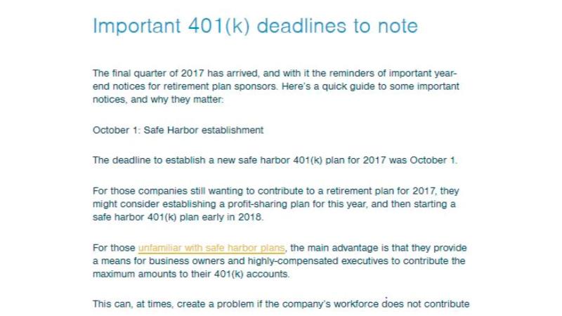Important-401k-Deadlines-to-Note.jpg