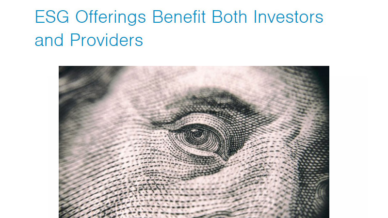 ESG-Offerings-Benefit-Both-Investors-and-Providers.jpg