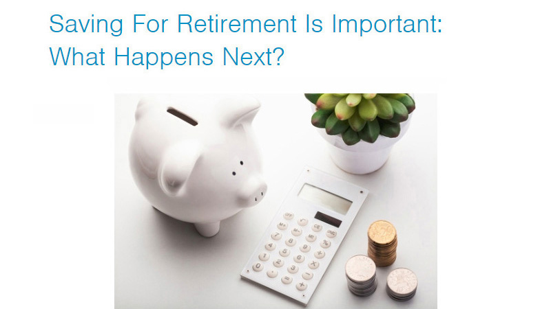 Saving-For-Retirement-Is-Important.jpg