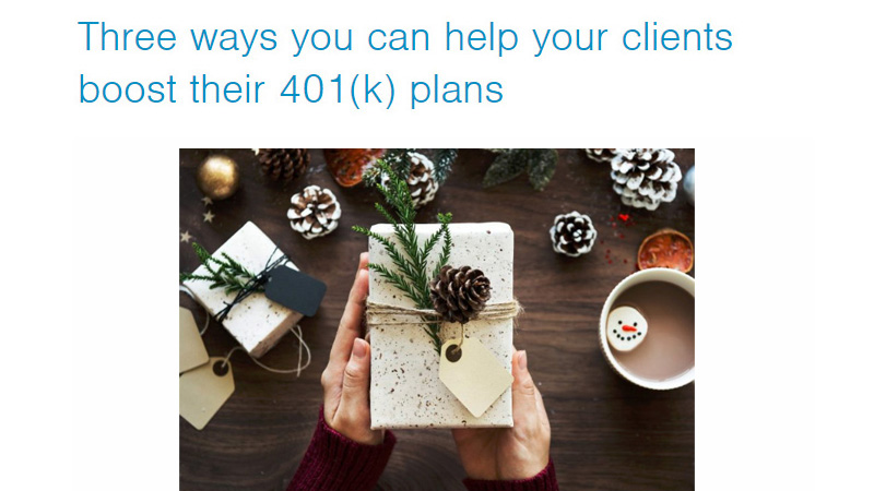 Three-Ways-You-Can-Help-Your-Clients-Boost-Their-401k-Plans.jpg