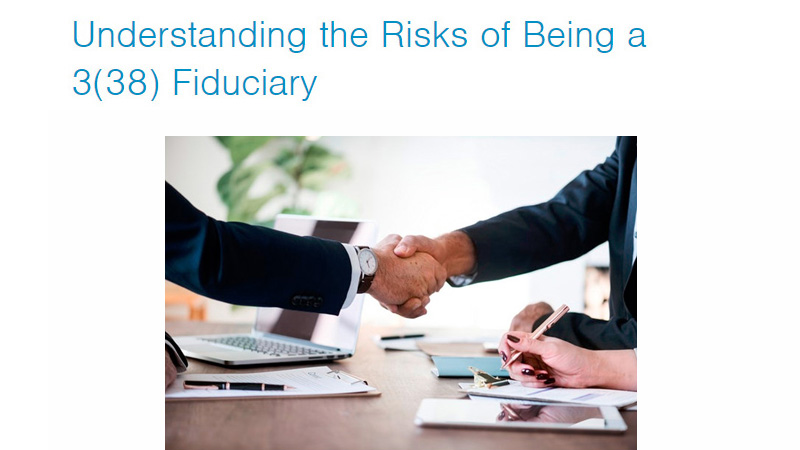 Understanding-The-Risks-of-Being-a-338-Fiduciary.jpg