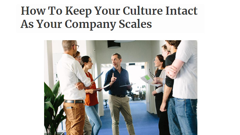 Forbes-Culture-Intact.jpg