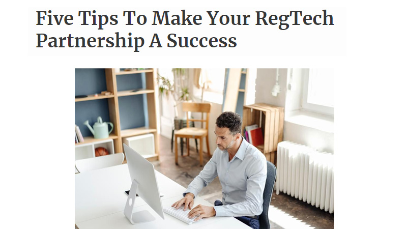Forbes-Five-Tips.jpg