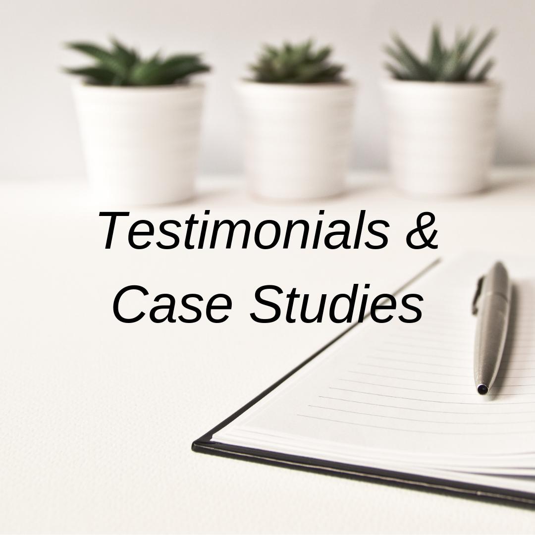Social Landing - Testimonials_Case Studies.png