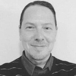 Jeff Kuns  Financial Writer