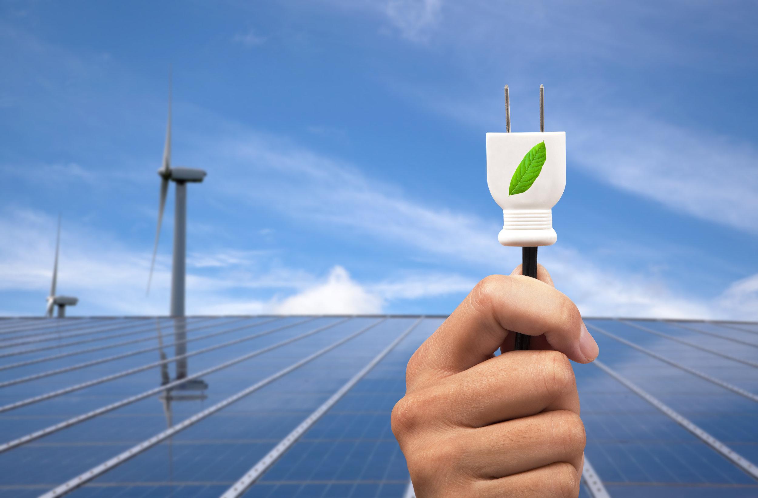 eficienciadeenergia.jpg