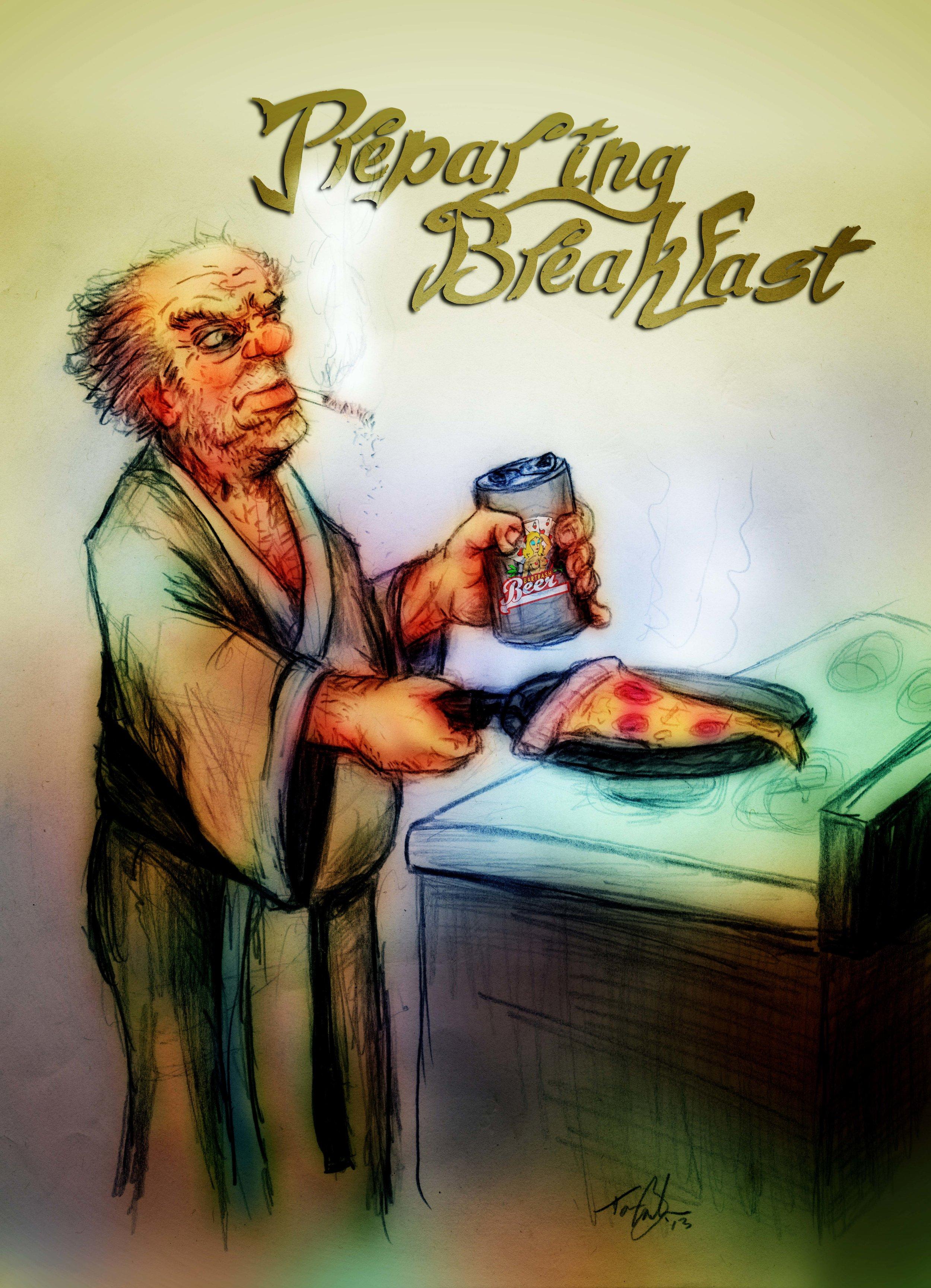 Cooking Breakfast_WEB.jpg