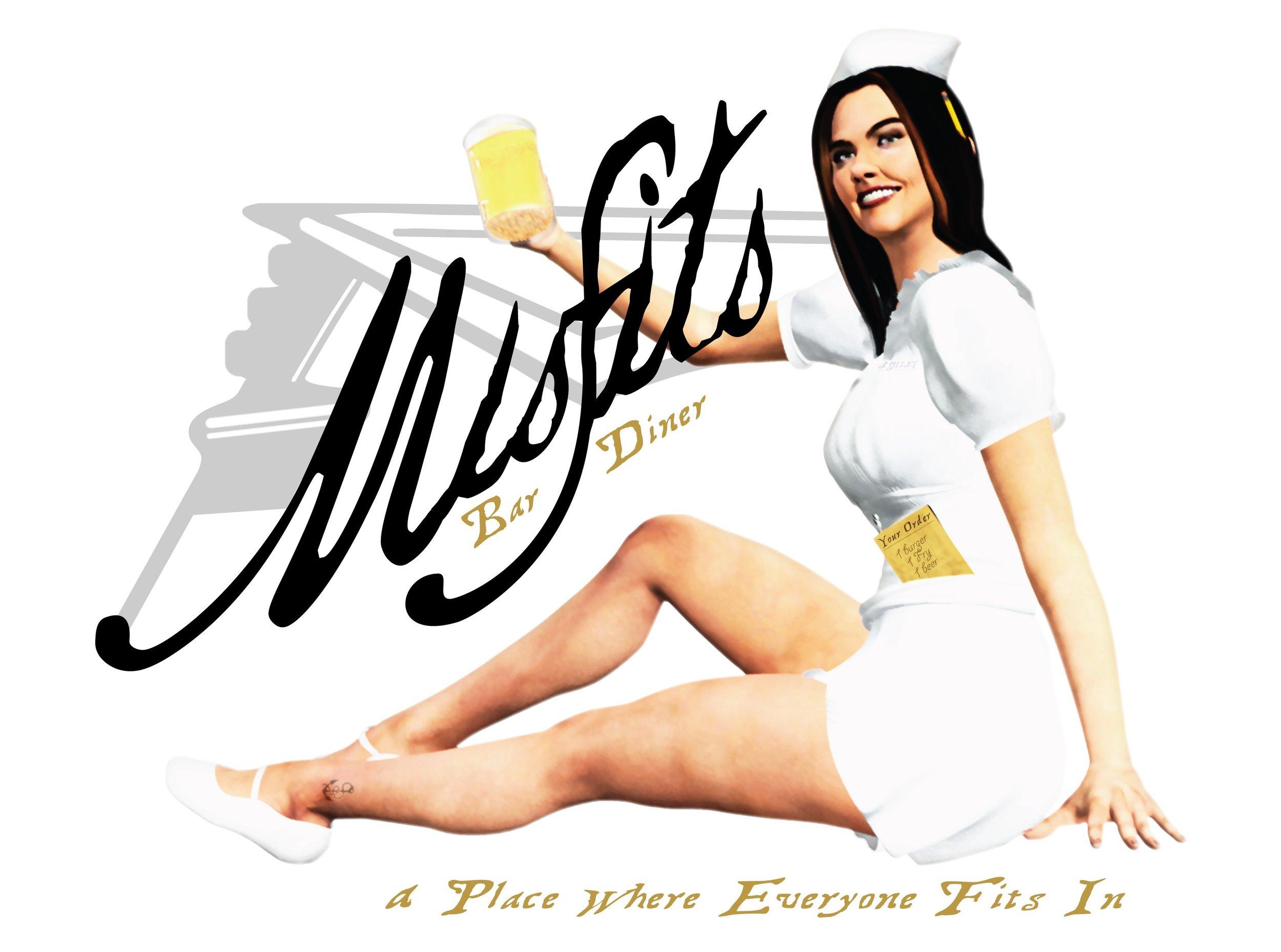 MISFITS_Sign.jpg