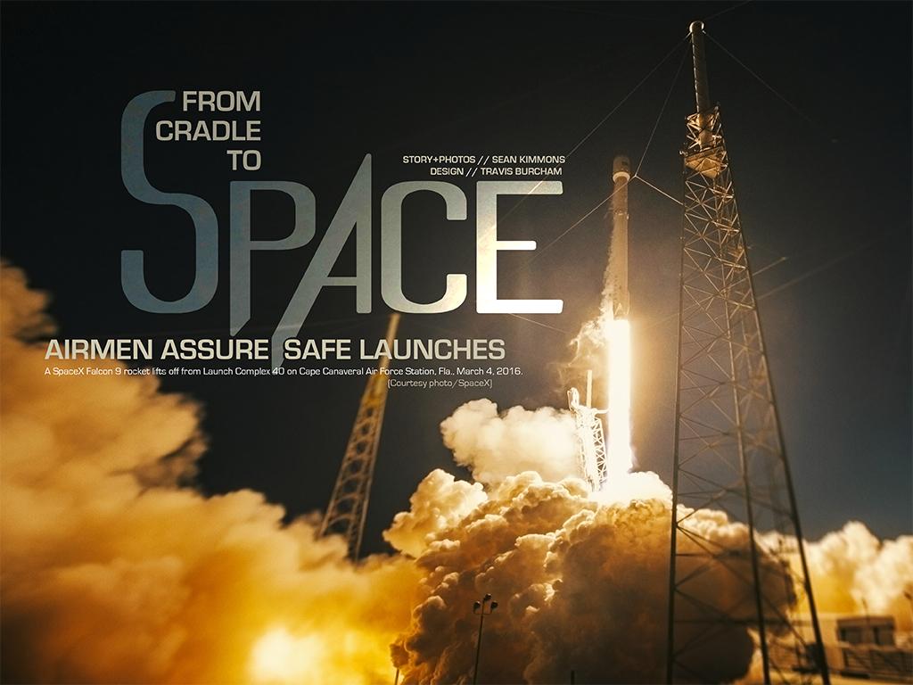 CradleToSpace-1.jpg