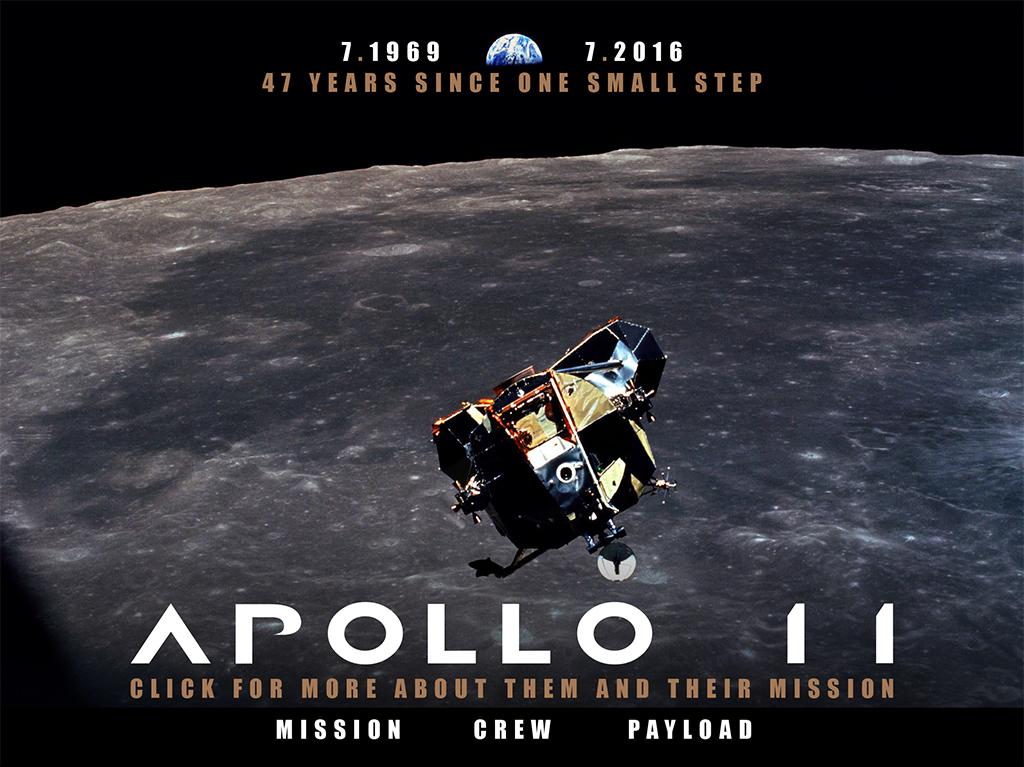 Apollo11_adProof.jpg