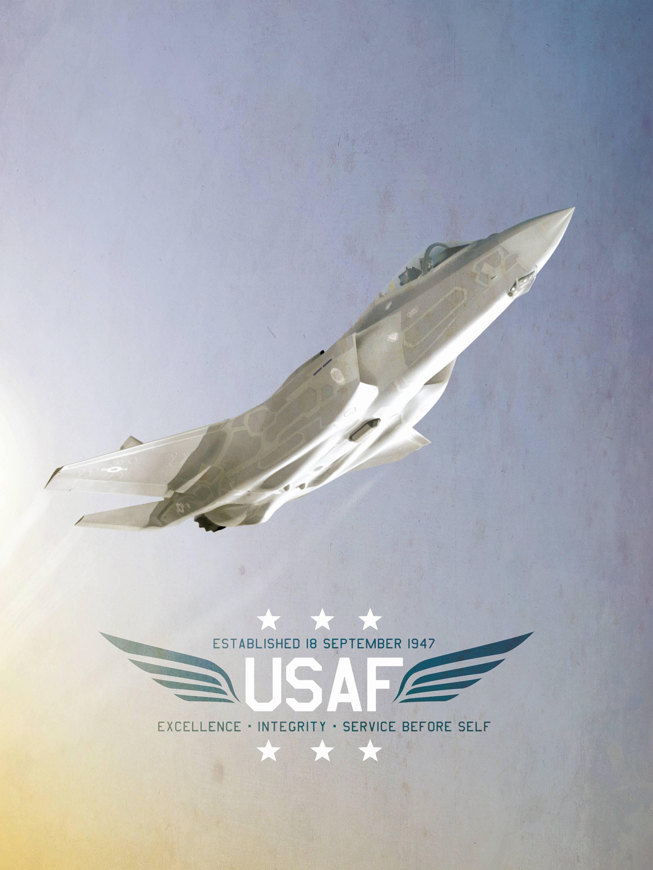 USAF_Birthday_2015_18x24in_Web.jpg