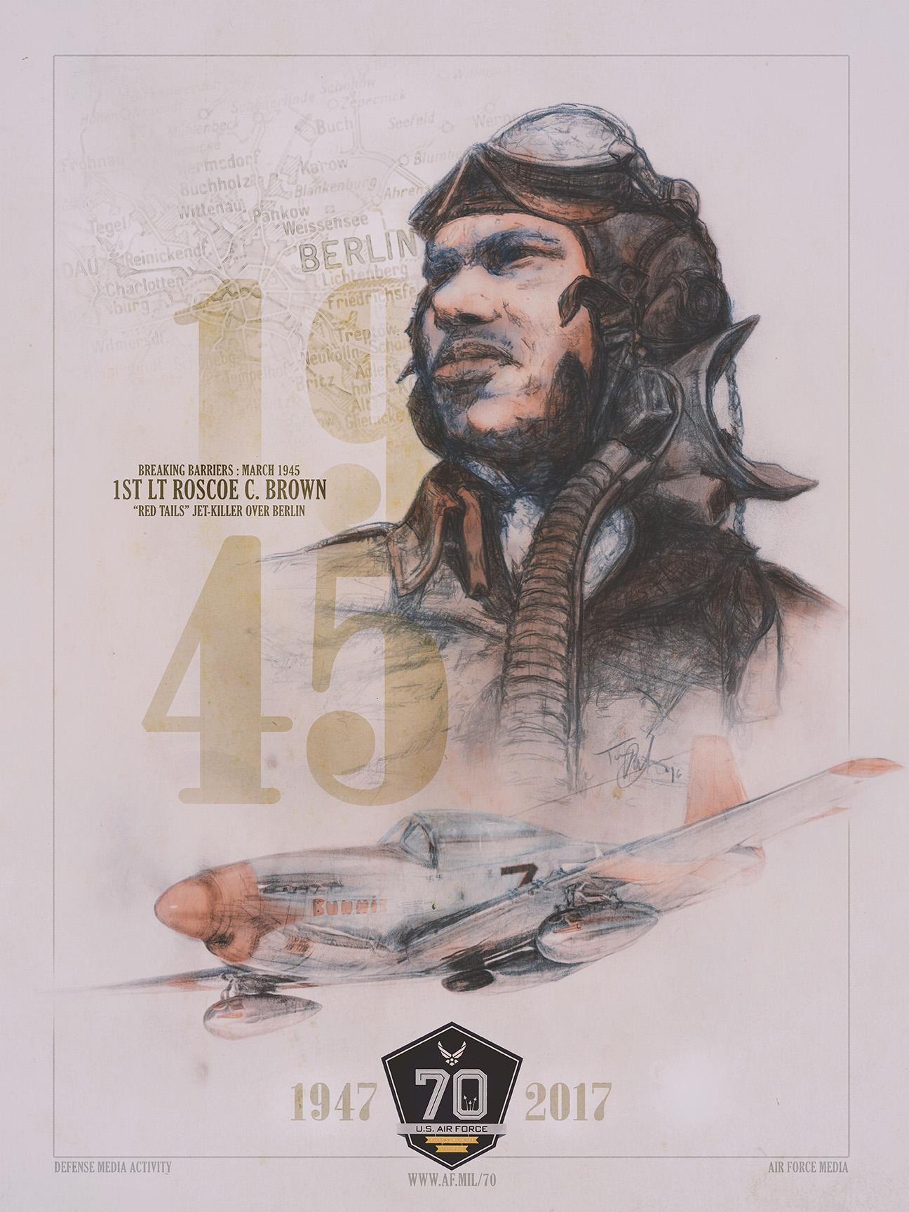 USAF-70-Poster01_72.jpg