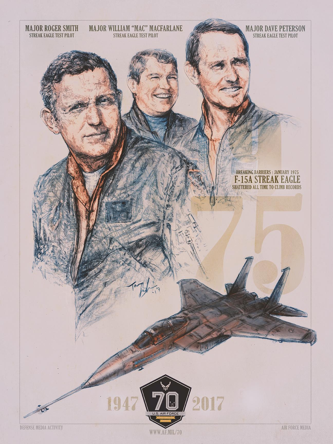 USAF-70-Poster03_72.jpg