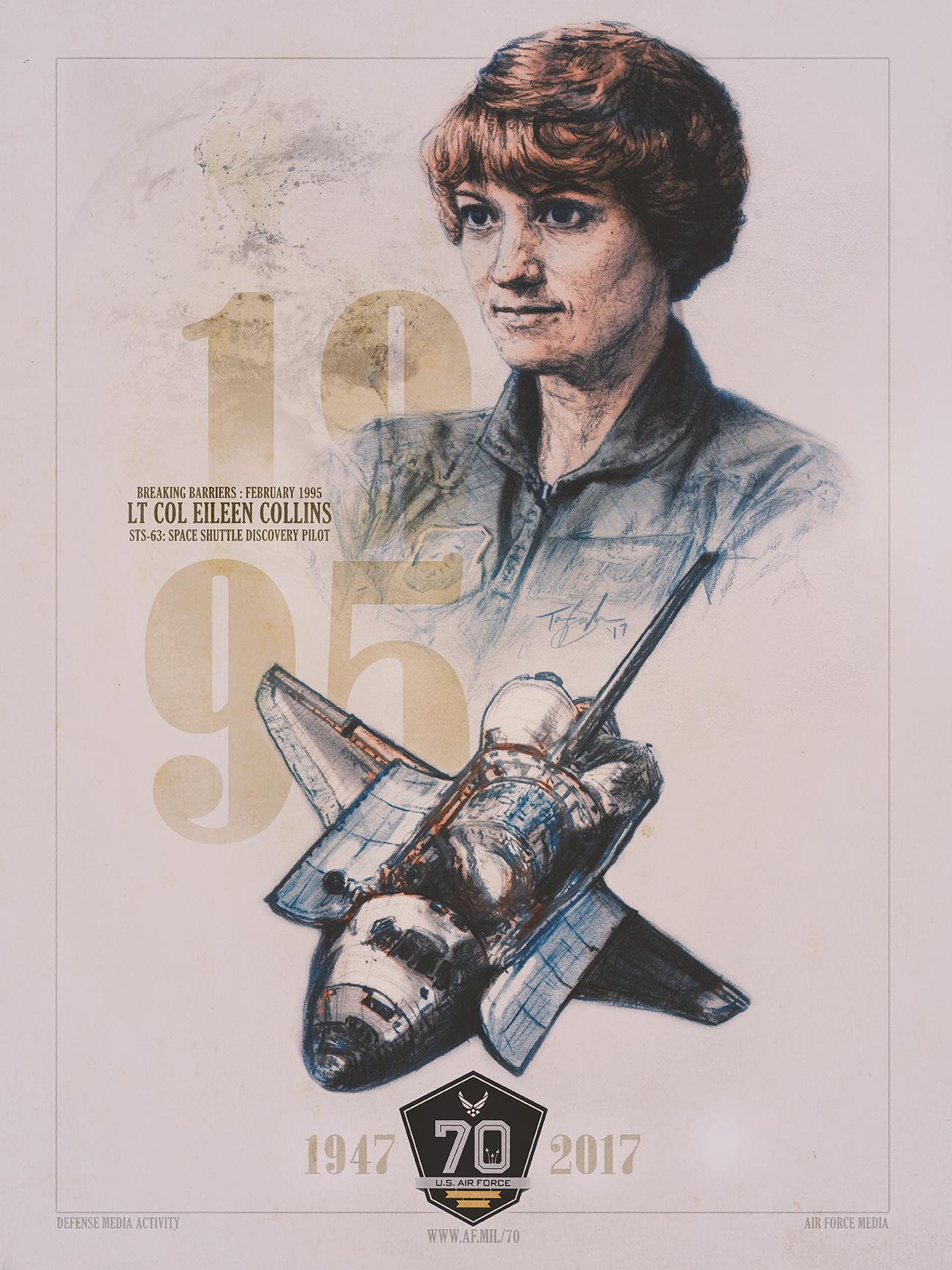 USAF-70-Poster05_72.jpg