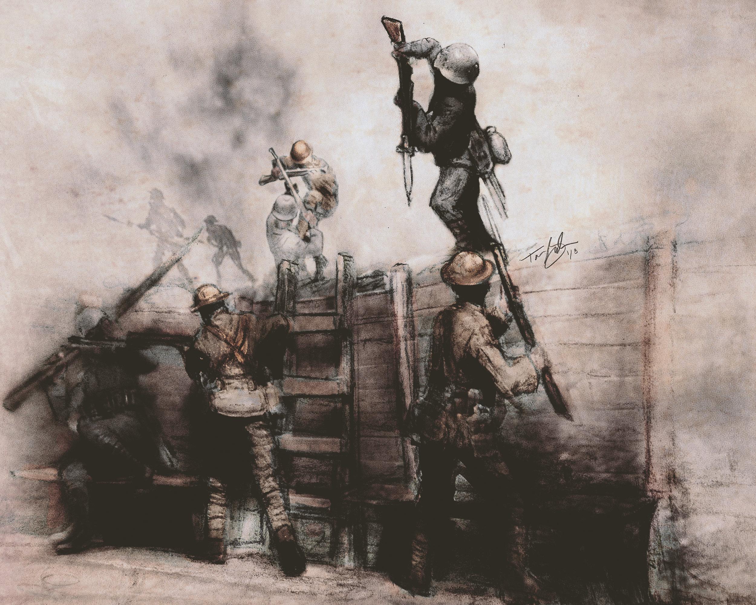 WW1_Champagne-Marne_noText.jpg