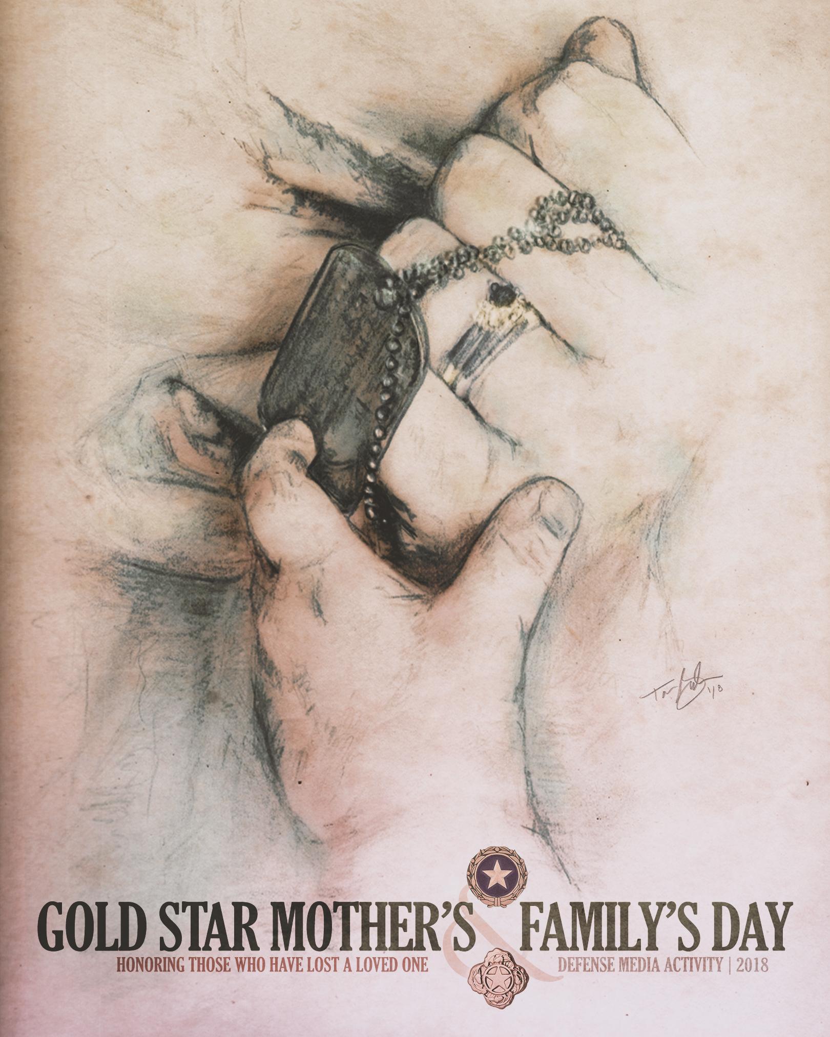 Gold Star Mother 2018_DMA.jpg