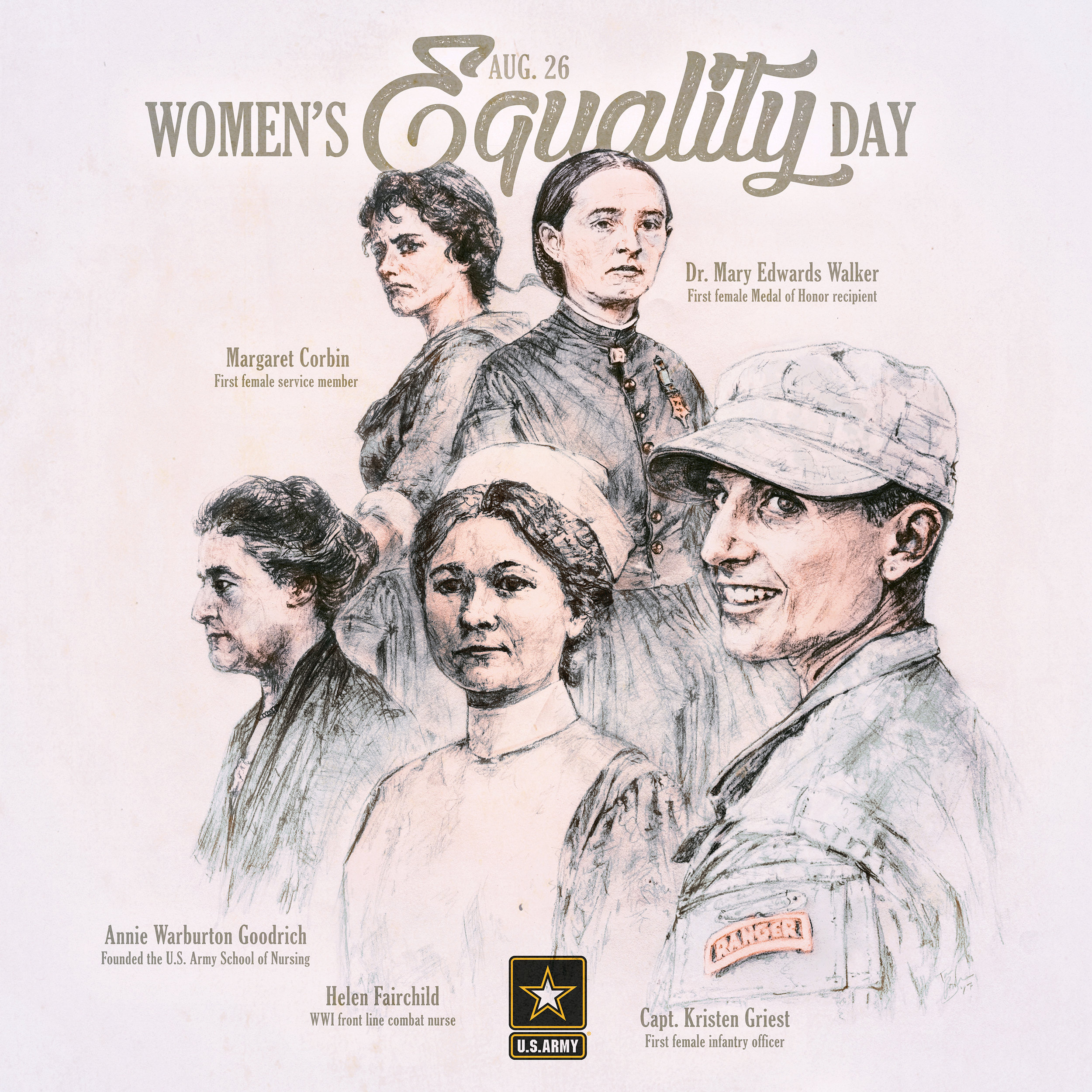 WomansEqualityDay_Final_RETOUCH150.jpg