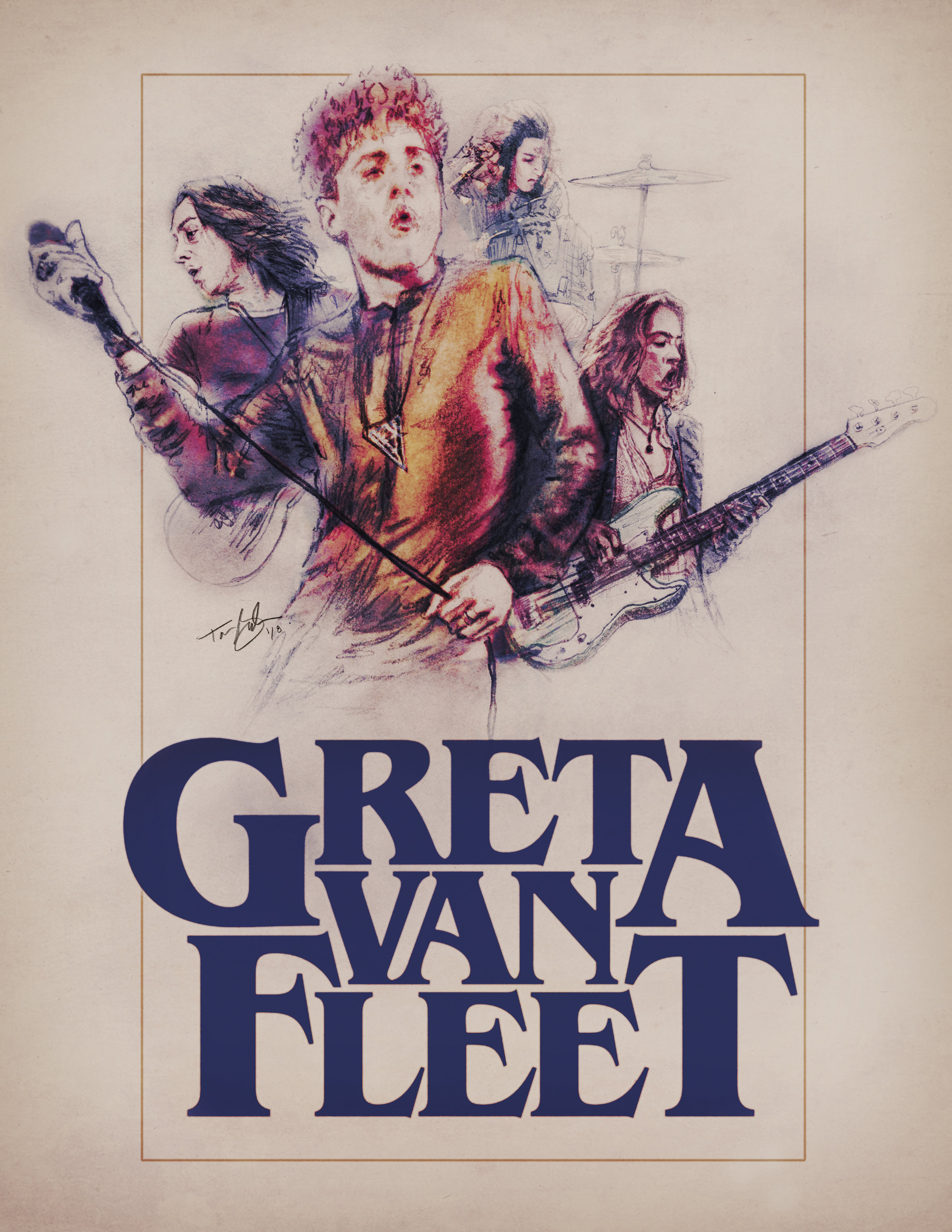 GretaVanFleet.jpg
