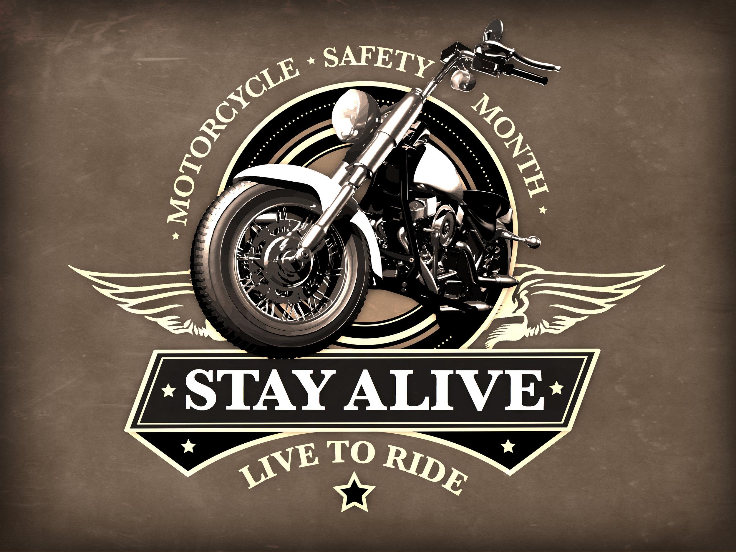 MotorcycleSafetyMonth2015.jpg