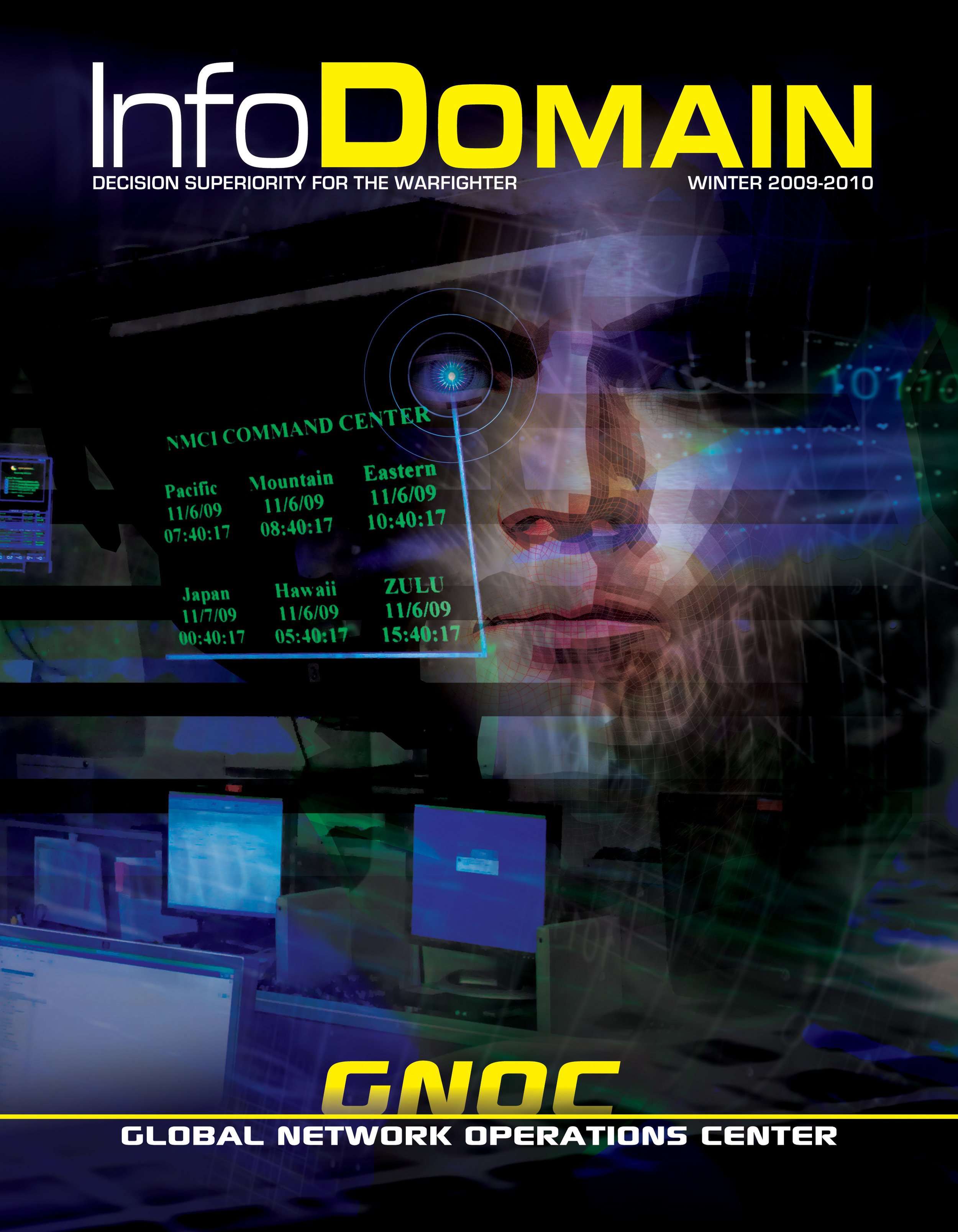 InfoDOMAIN_WINTER 09-10-1.jpg