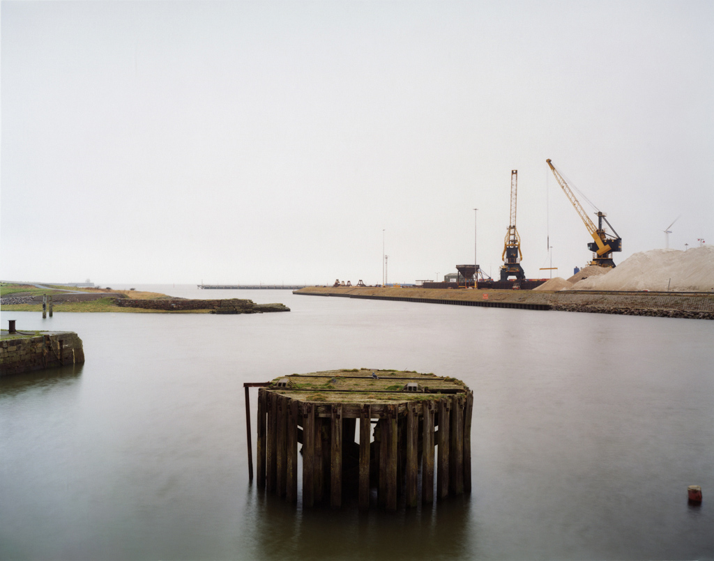 Workington-Harbour.jpg