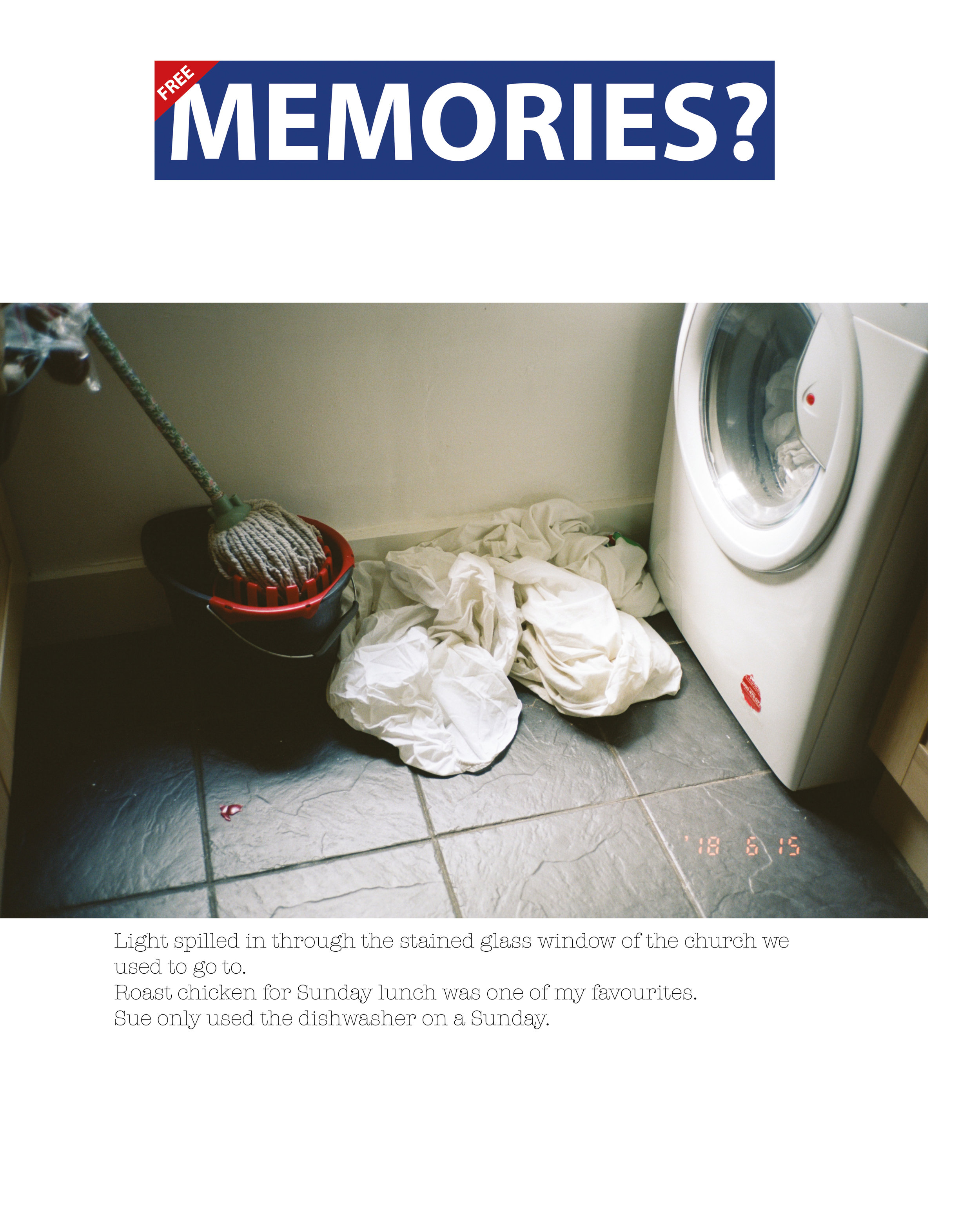 Cover example_1.jpg