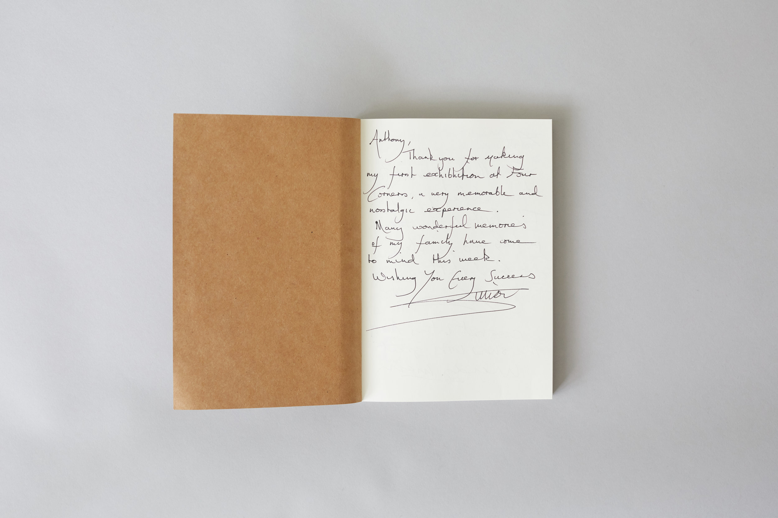 Book0179.jpg