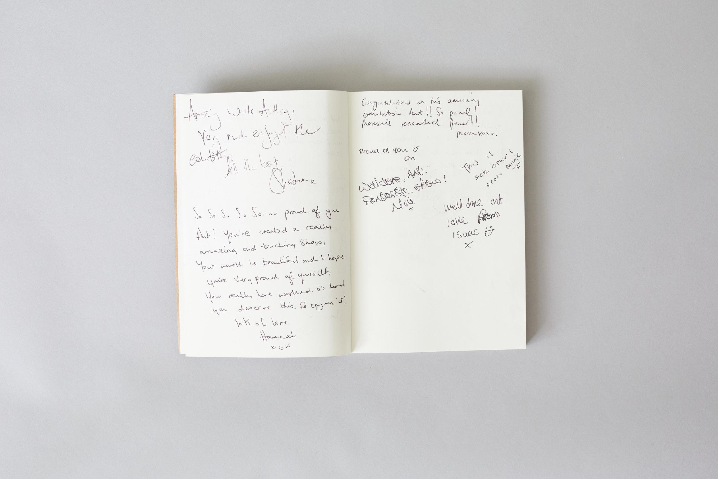 Book0183.jpg