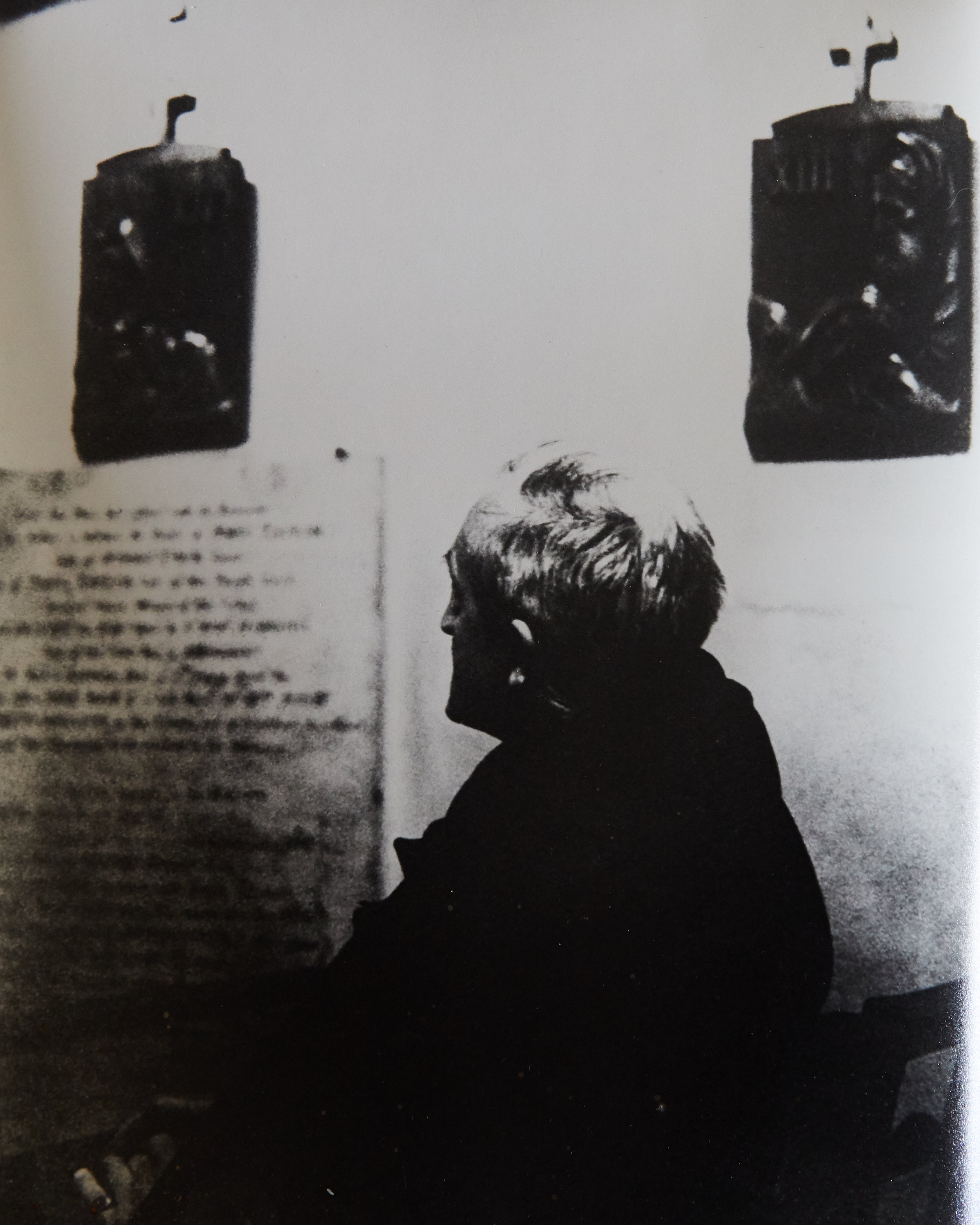 Father John Hooper