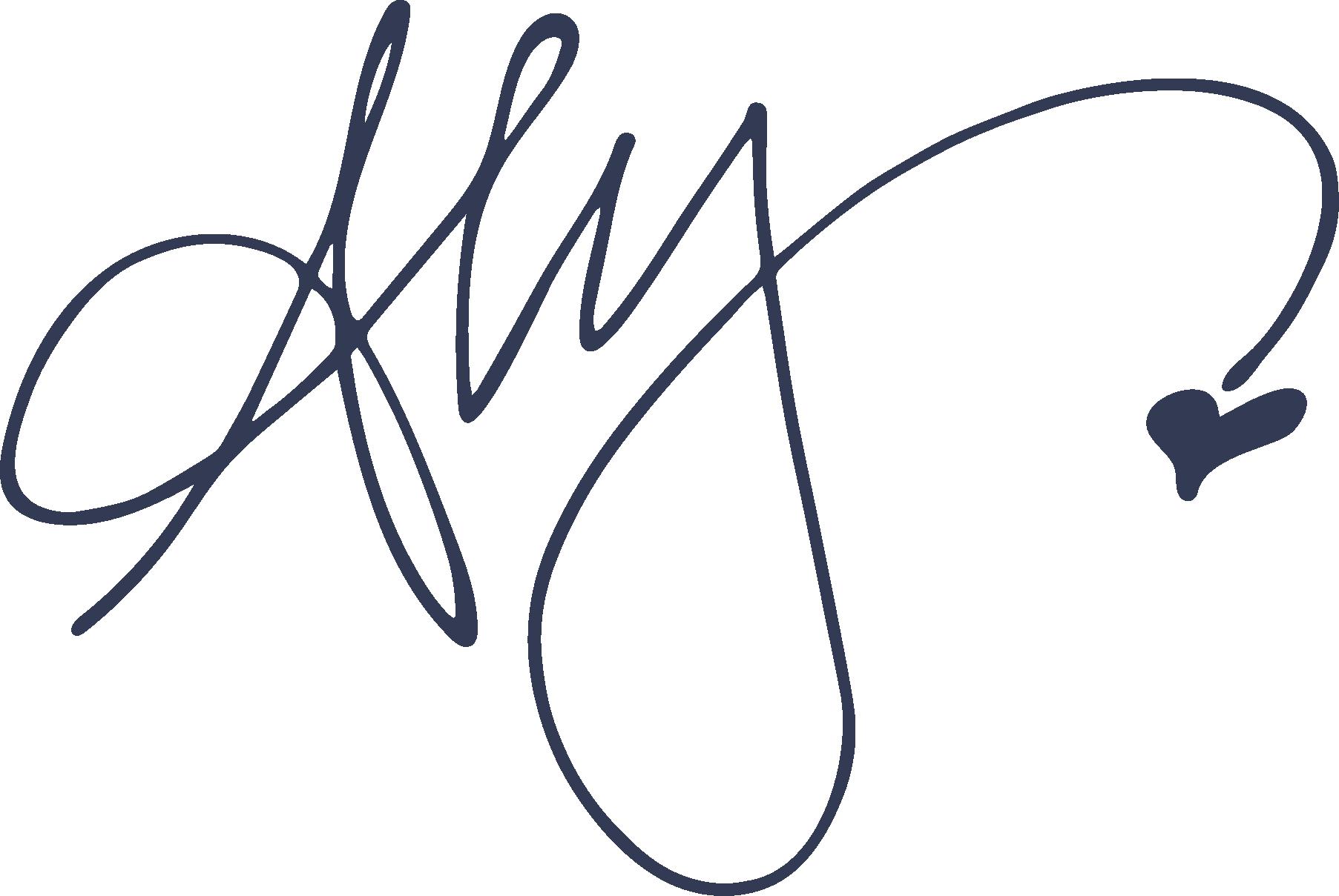 Alysig_F.png