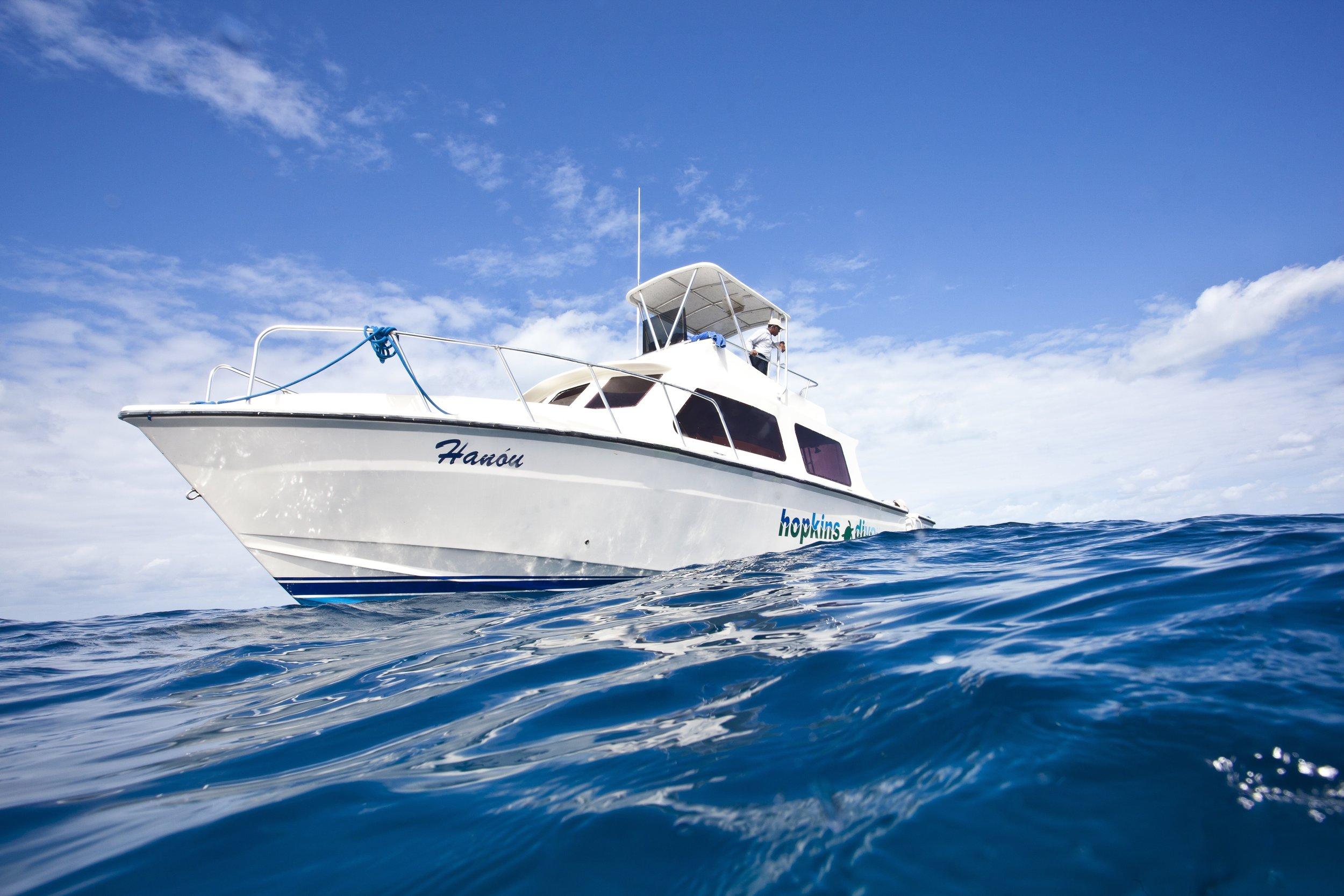 45 on the water_ChrisLiles.jpg