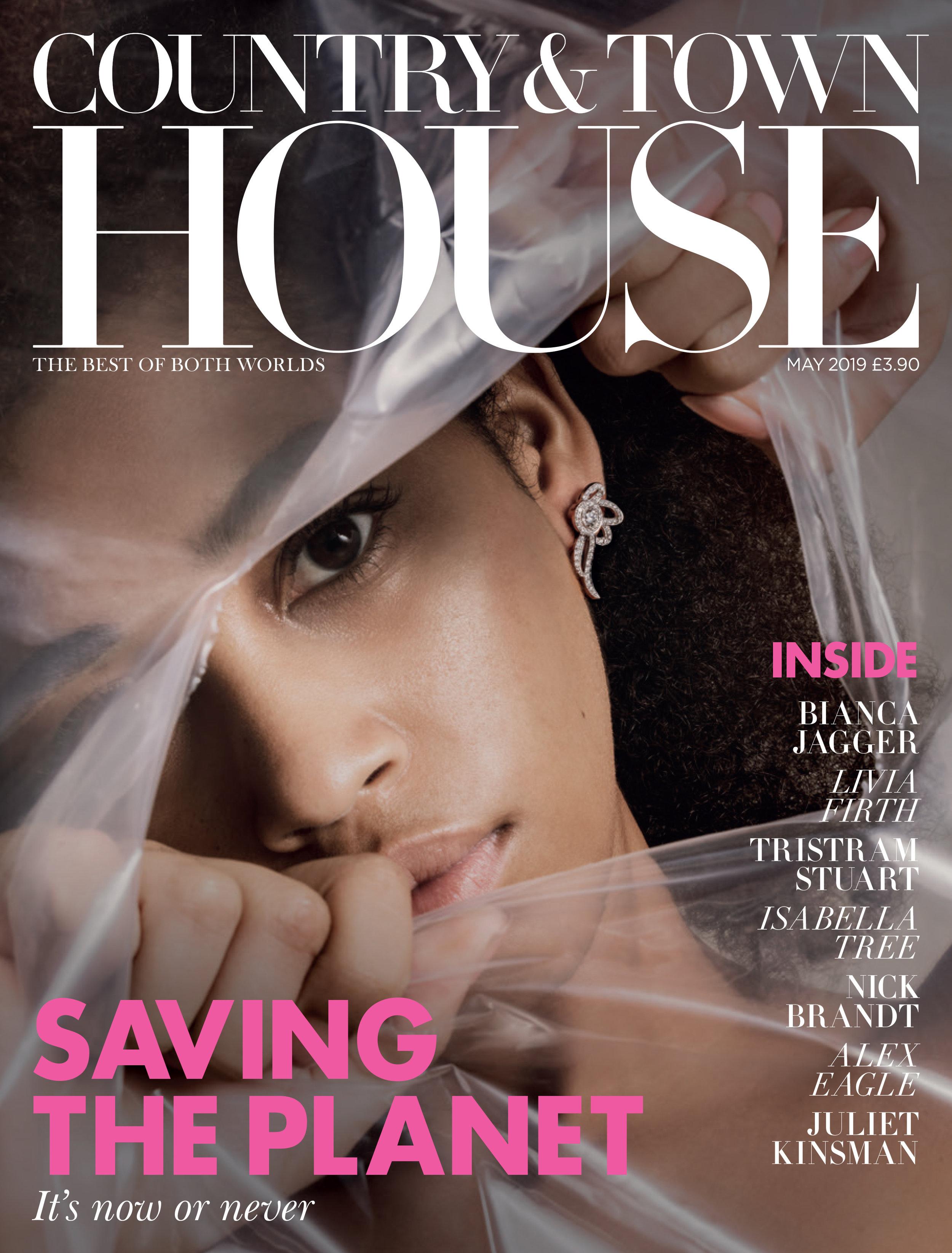 May19 Cover.jpg