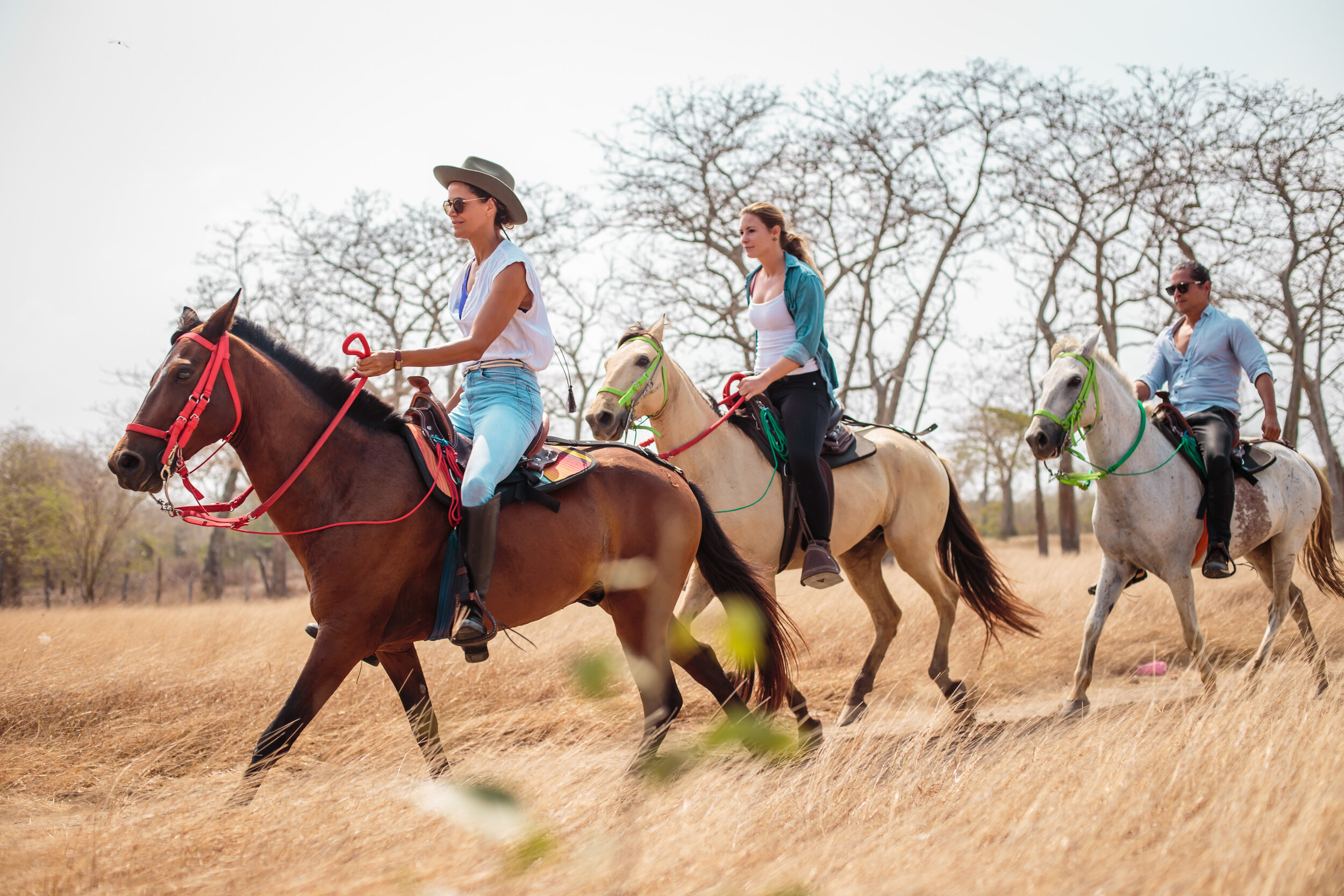 Activities_Horse Riding_Portia Nikol Juan.jpg