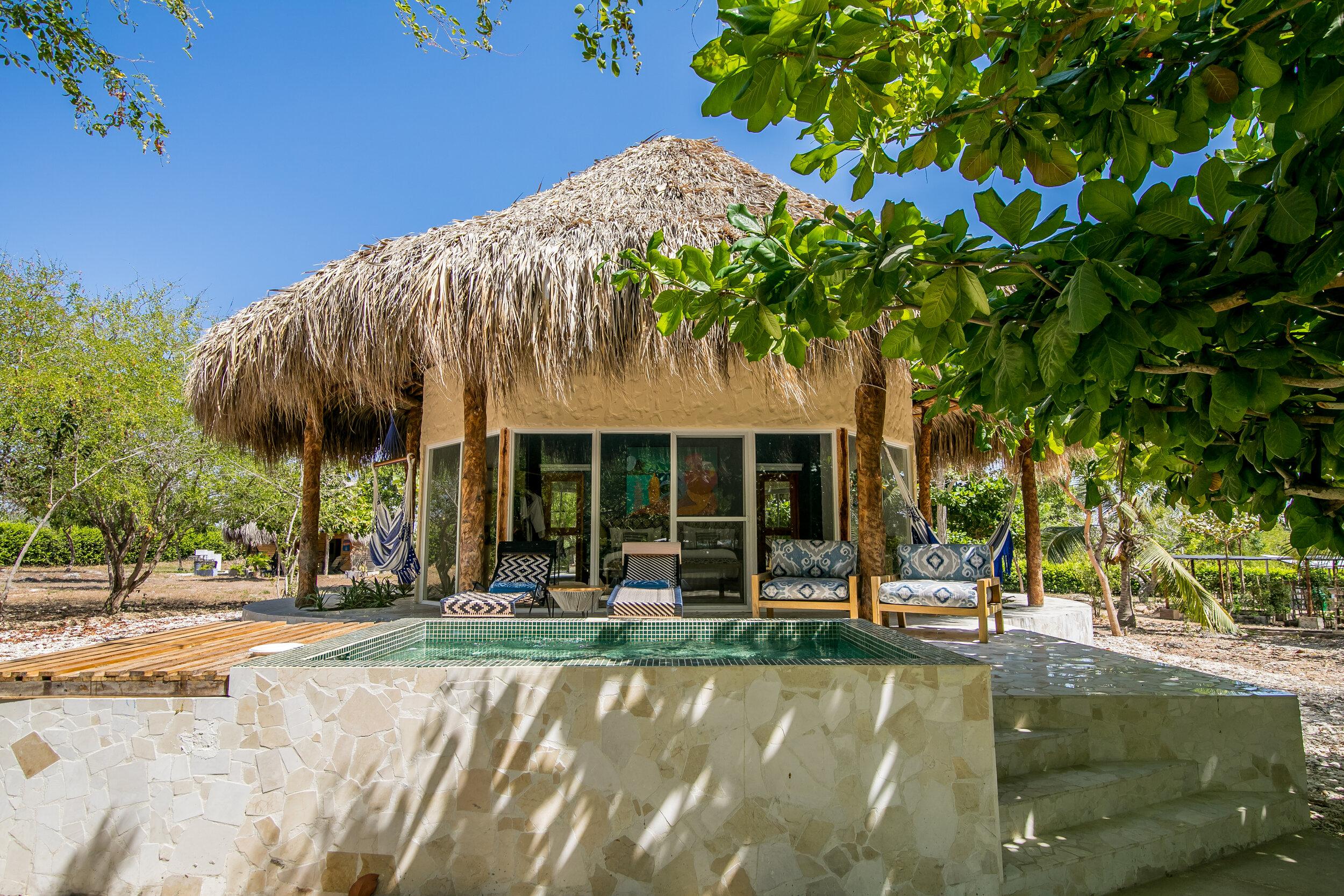 Blue Apple_Cabana Bungalow Exterior.jpg