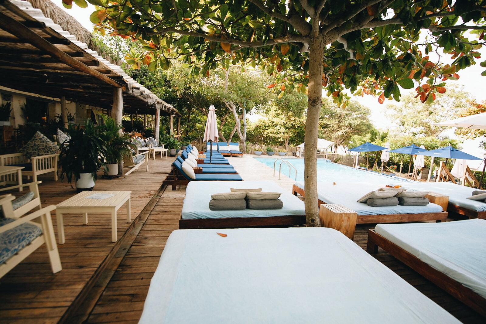 Blue Apple_Cabana Interior.jpg