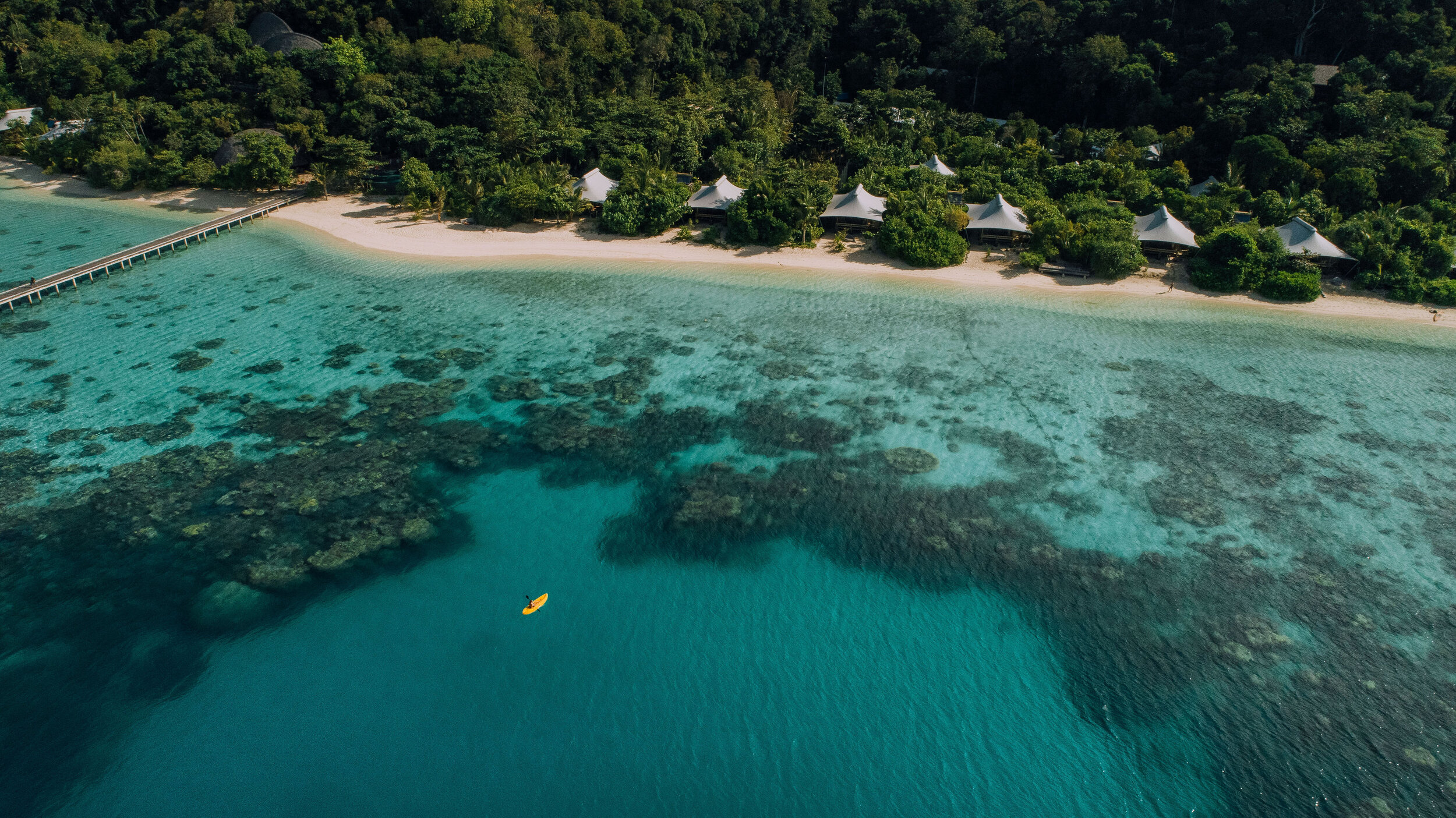 - Remote indonesia