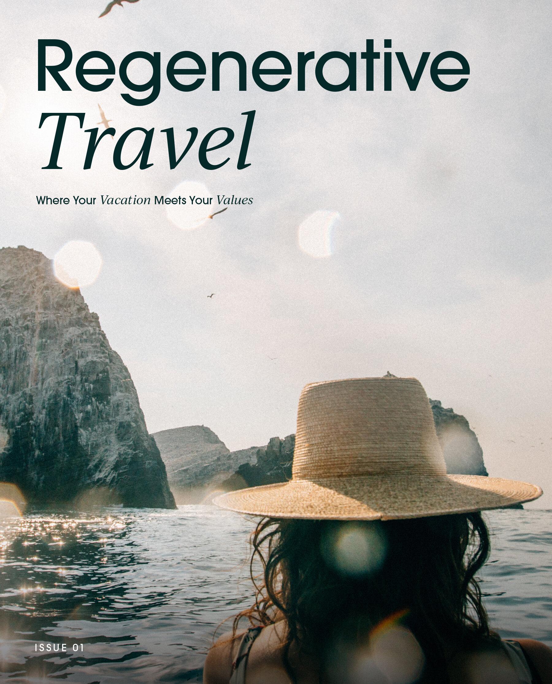 RTMagazineCover