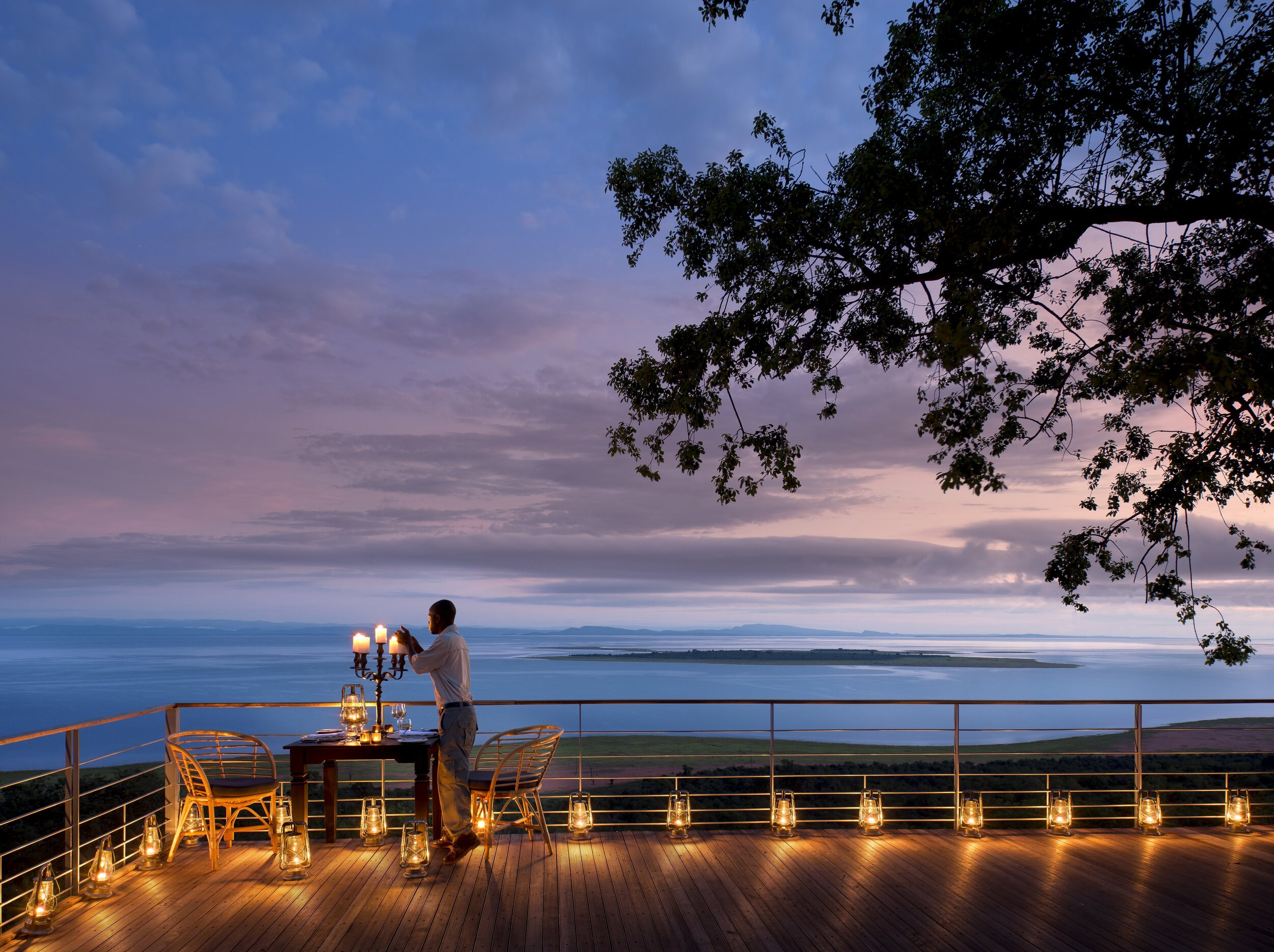 1._bumi_hills_safari_lodge_lake_kariba_zimbabwe_luxury_safari_lodge_private_dining_deck_lake_view_candlelit_dining__african_bush_camps_52.jpg