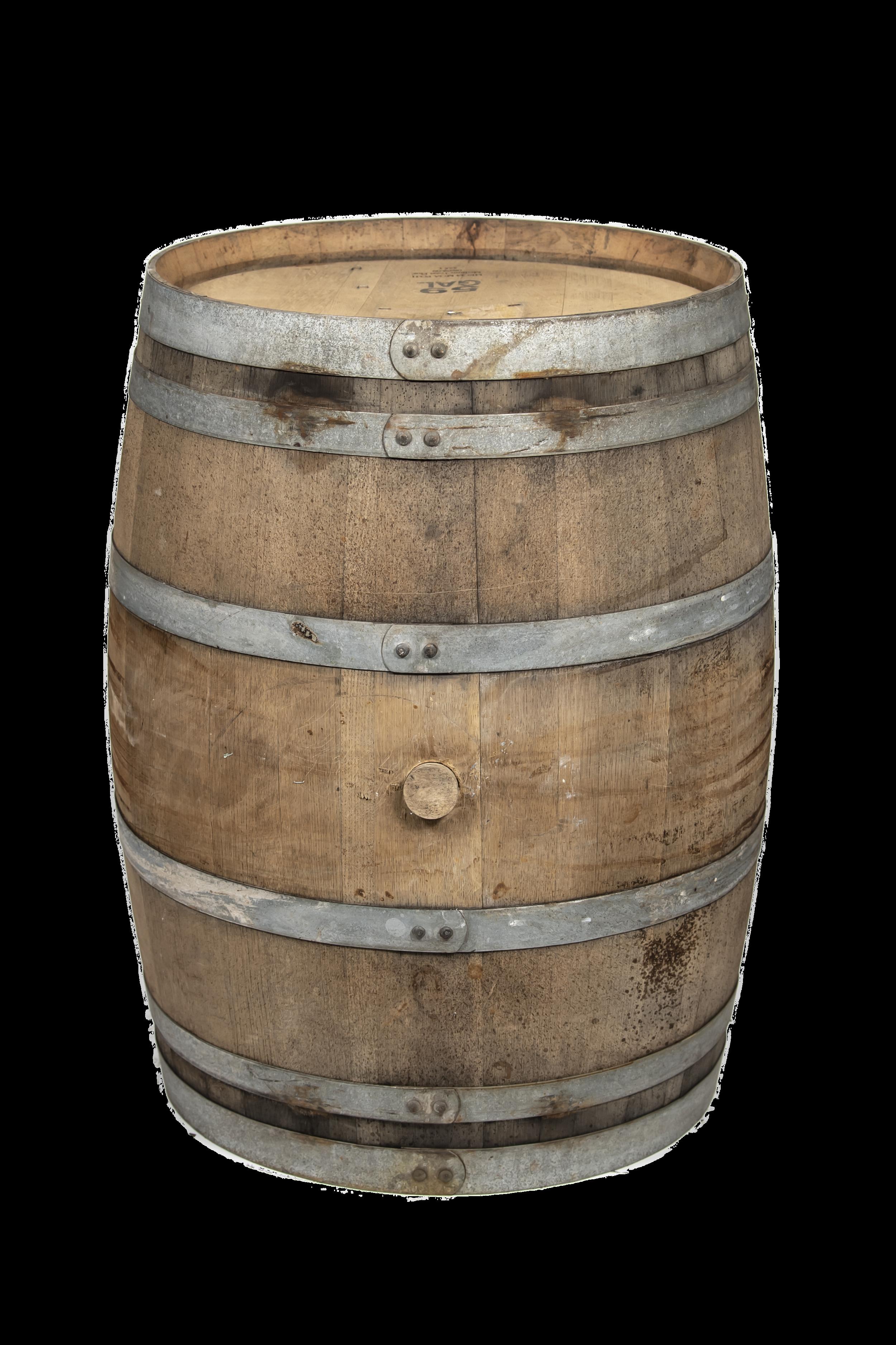 190218-ne-barrel-09.png