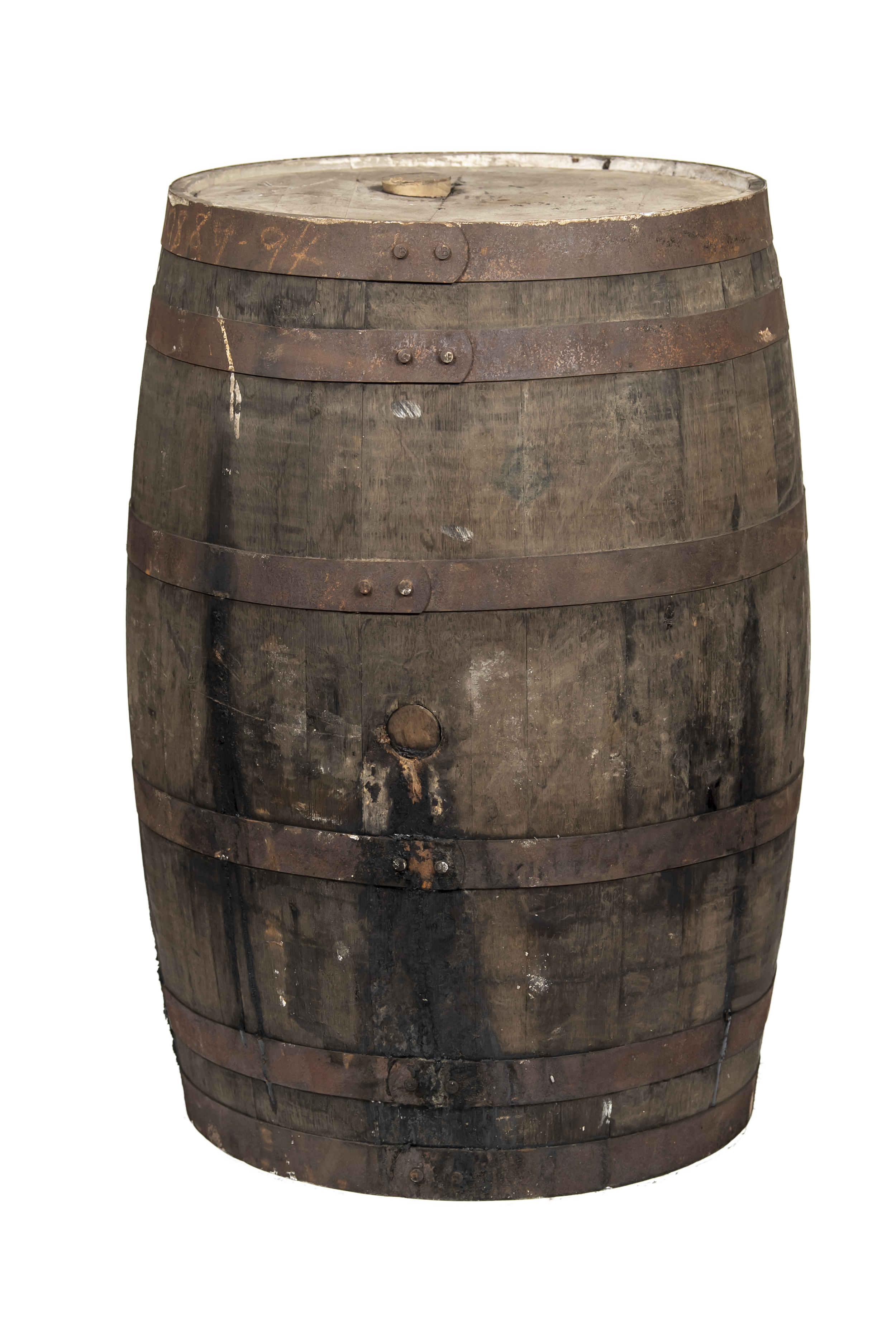190218-ne-barrel-07.png