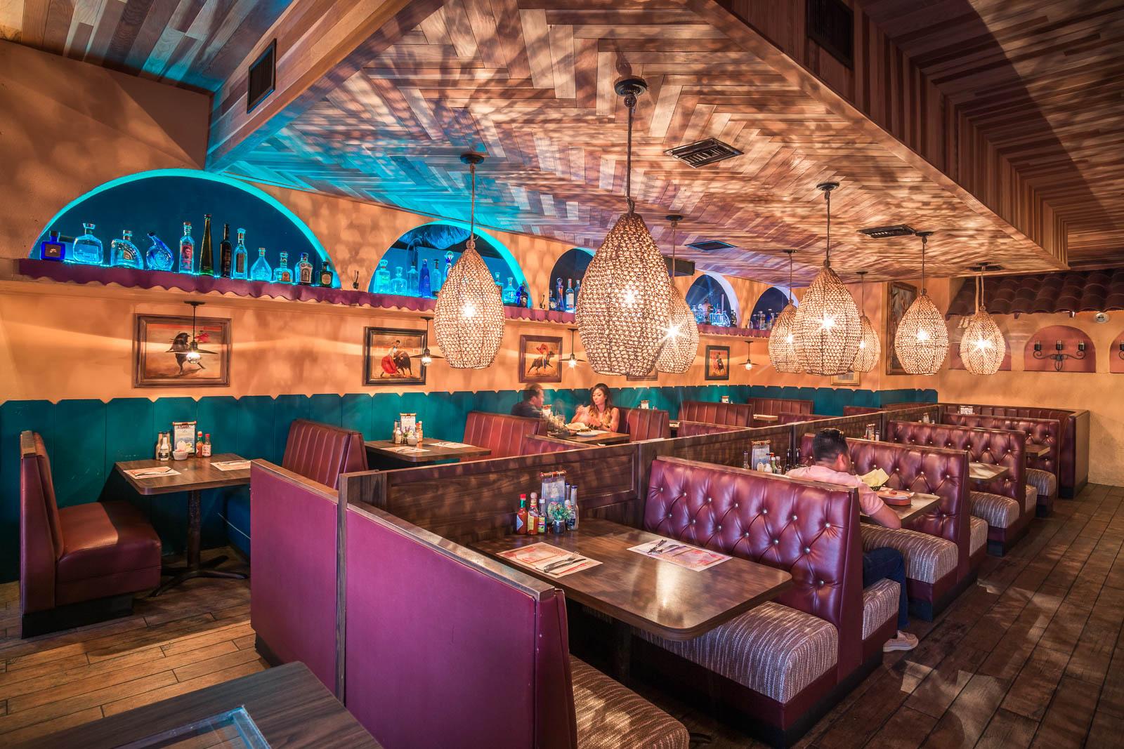 3_Ivy-Designs-El-Matador-Costa-Mesa_Joseph-Barber-Studios.jpg