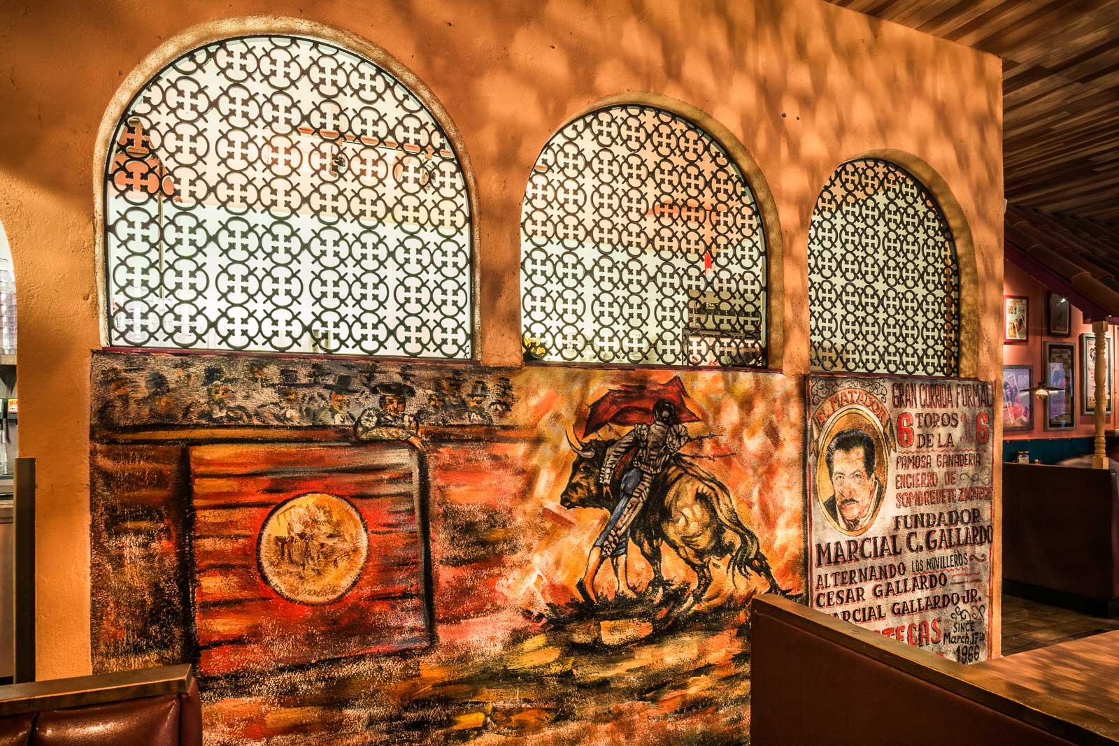 11_Ivy-Designs-El-Matador-Costa-Mesa_Joseph-Barber-Studios.jpg
